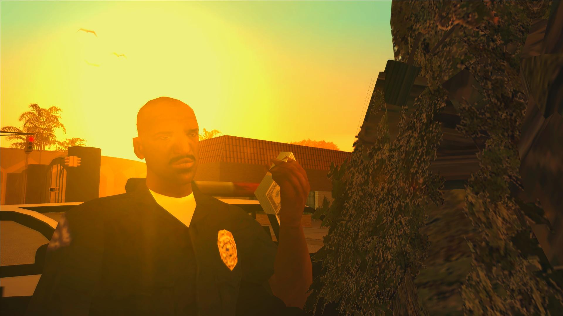 PS2 (YCbCr, Bigger Sun)